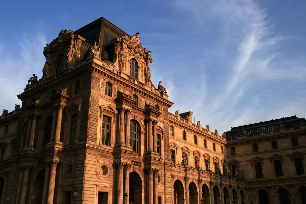 Museo-del-Louvre-II