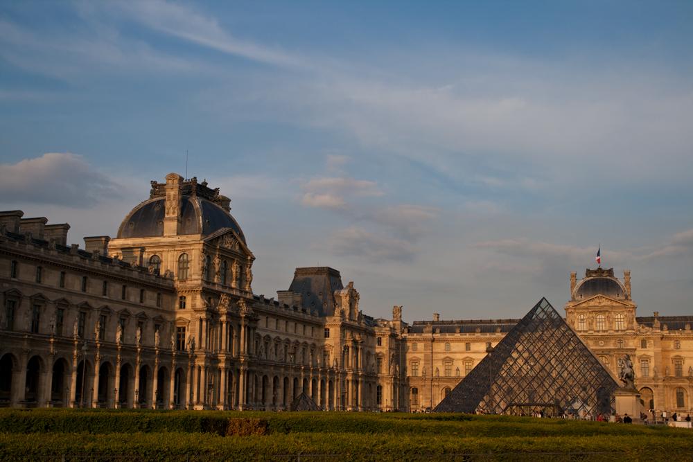 Museo-del-Louvre-III