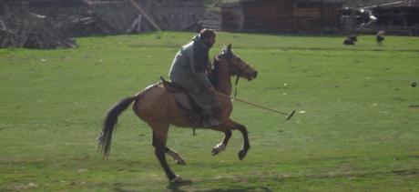 Nanga-Parbat-IV