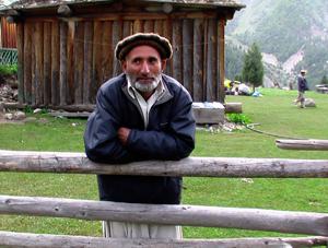 Nanga-Parbat-VI-Raji-Wali