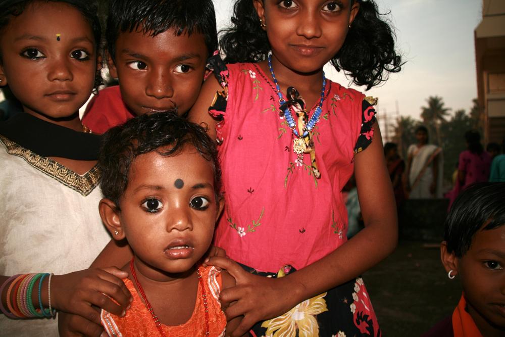Niños-en-el-festival
