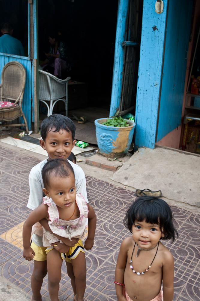Niños-en-la-calle