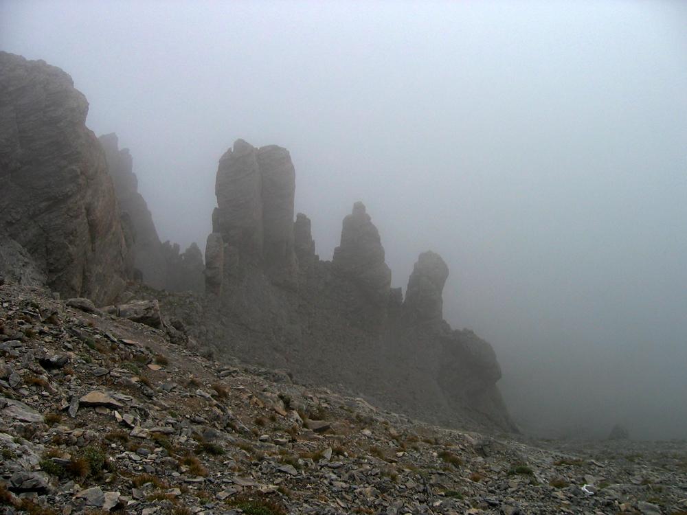 Niebla-cerca-de-la-cumbre