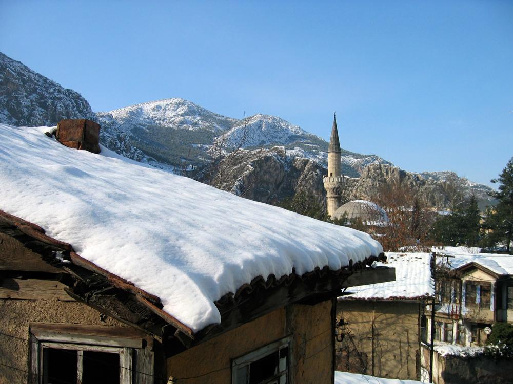 Nieve-en-los-tejados