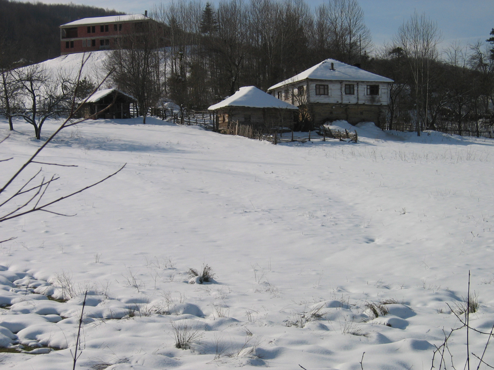 Nieve-y-más-nieve