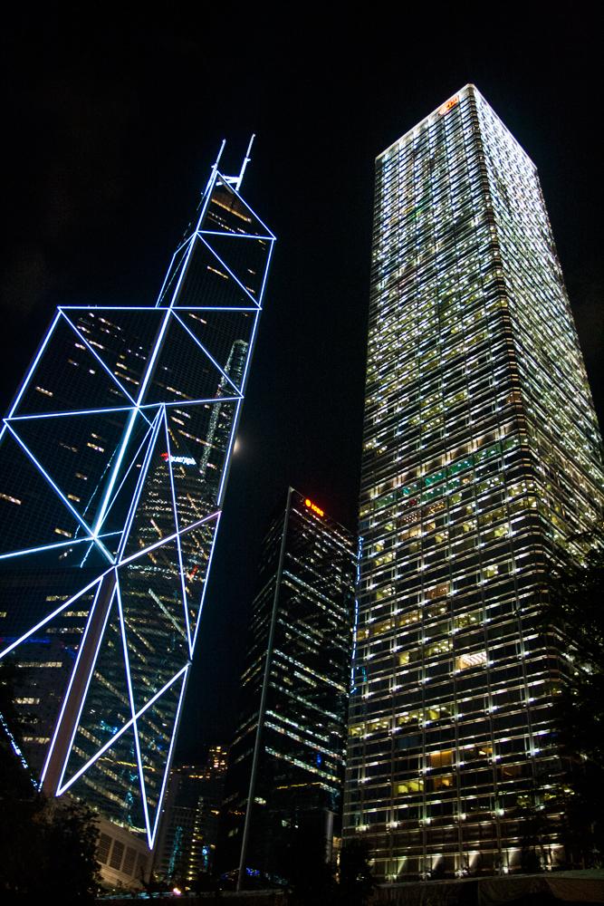 Noche-en-Isla-de-Hong-Kong-II