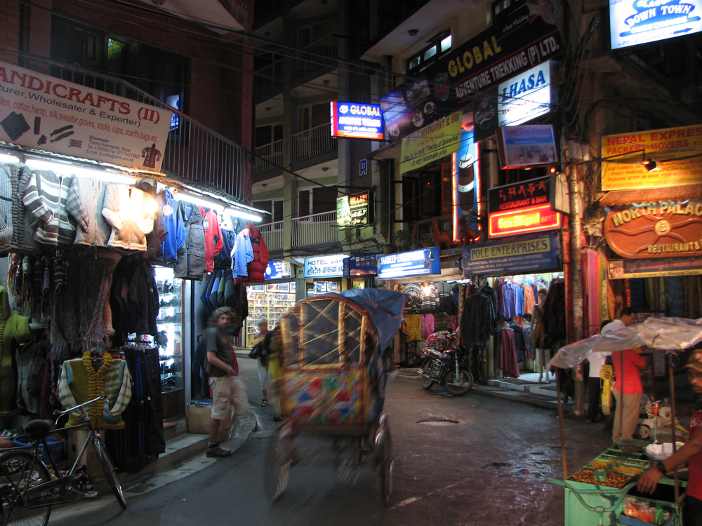 Noche-en-Katmandú-II