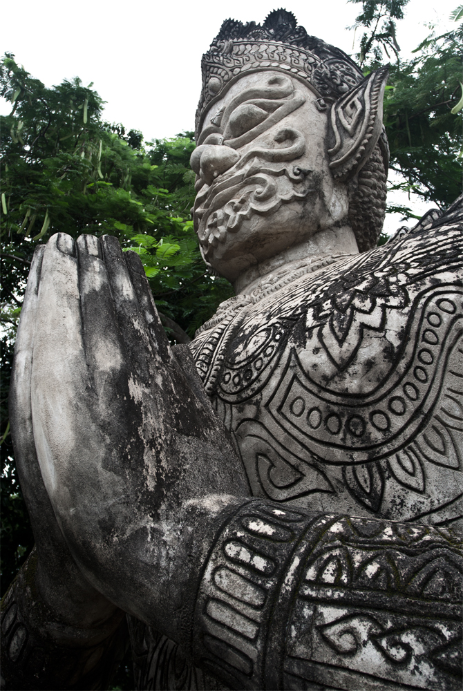 Nong-Kai-II