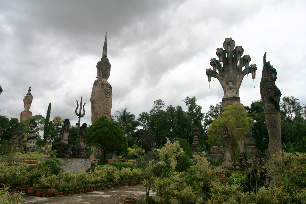 Nong-Kai-III