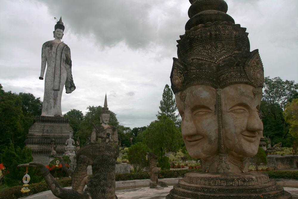 Nong-Kai-IV