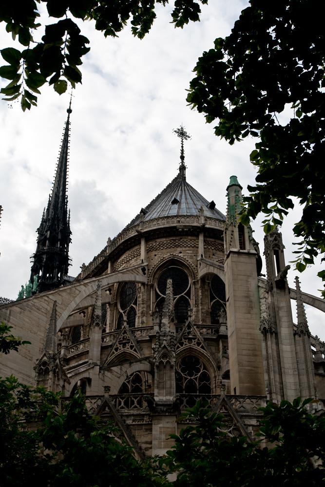 Notre-Dame-III