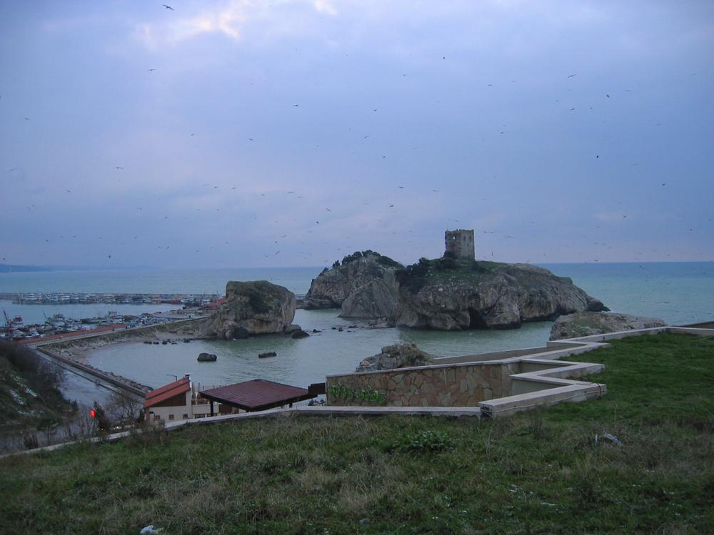 Nubes-en-el-Mar-Negro