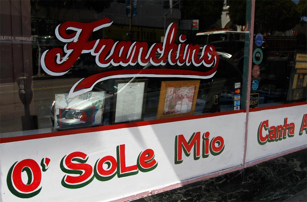 O-Sole-Mio