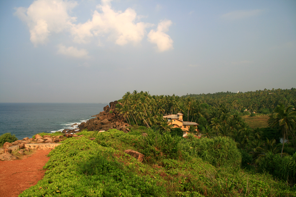 Oceano-indico