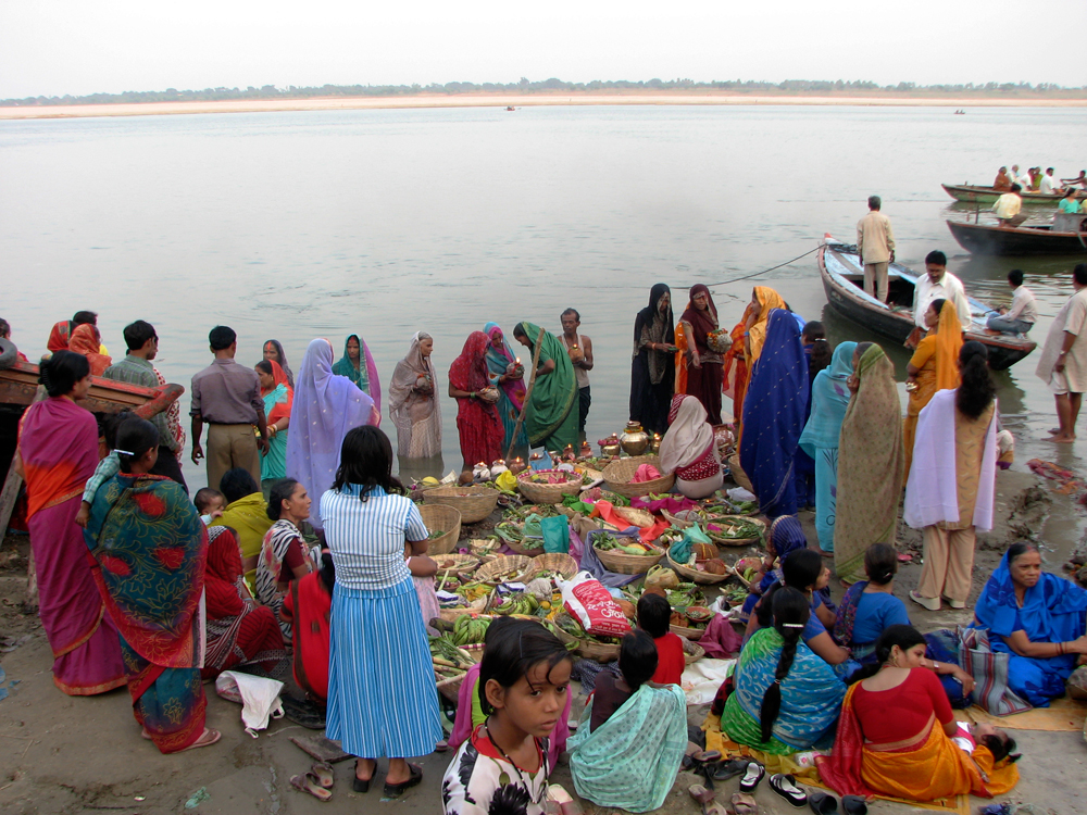 Ofrendas-al-Ganges-II