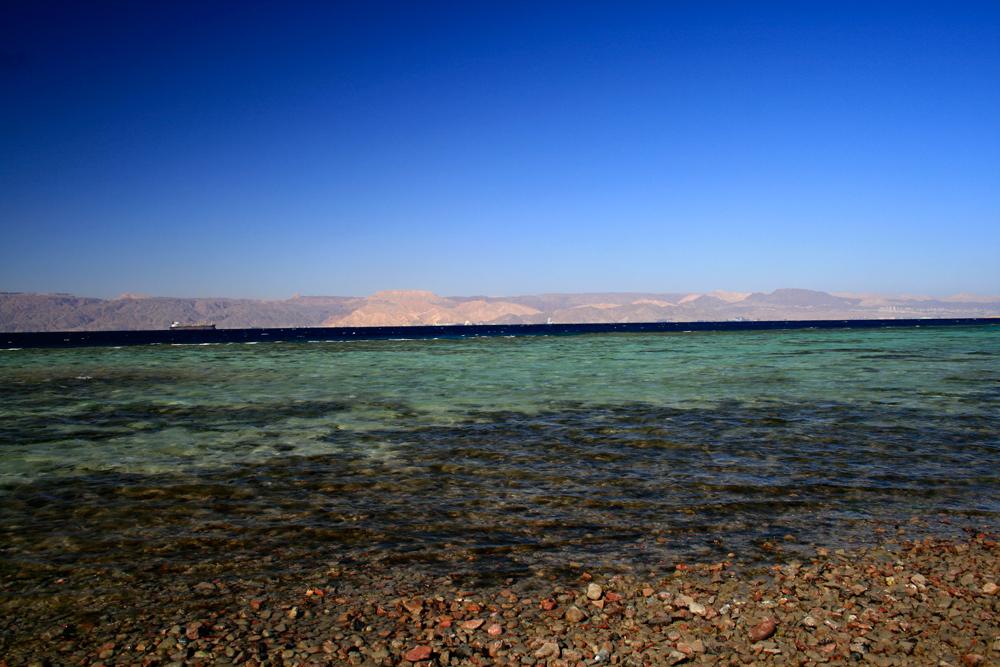 Orilla-del-Mar-Rojo