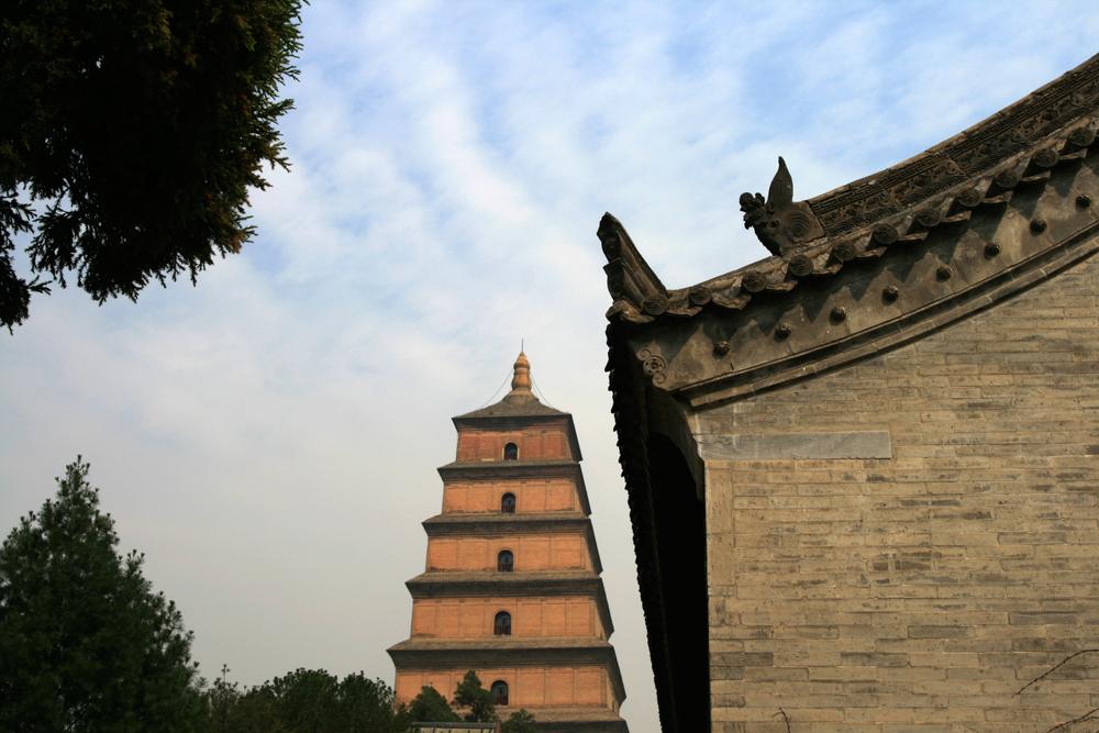 Pagoda-del-Gran-Ganso-II