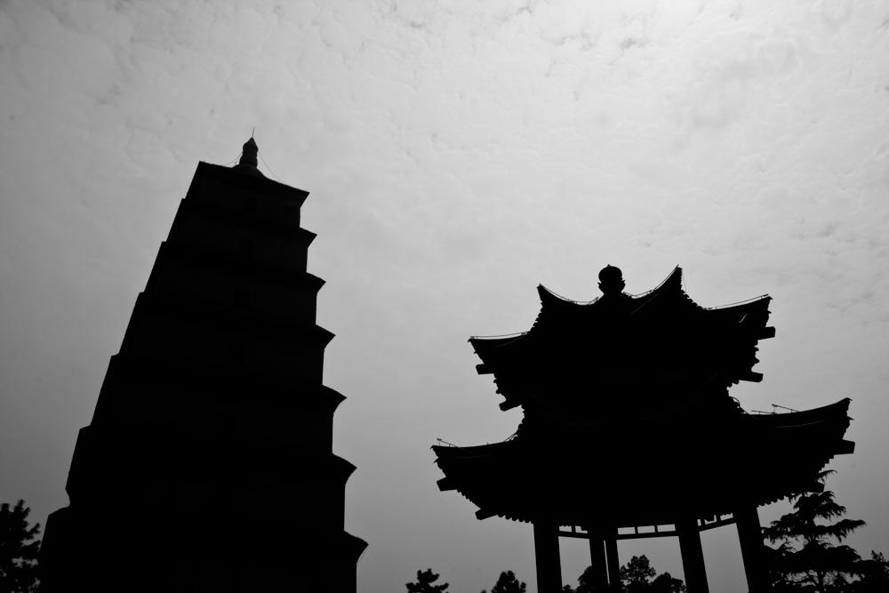 Pagoda-del-Gran-Ganso