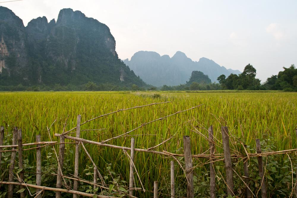Paisaje-de-Laos