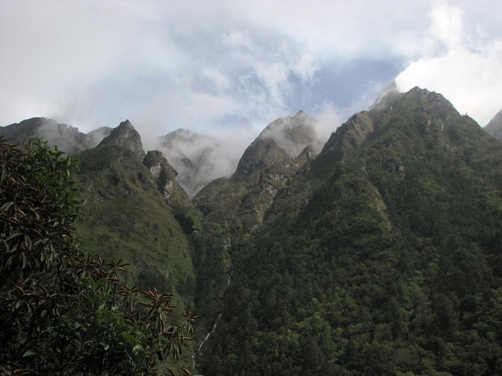 Paisaje-en-Lantang-VII