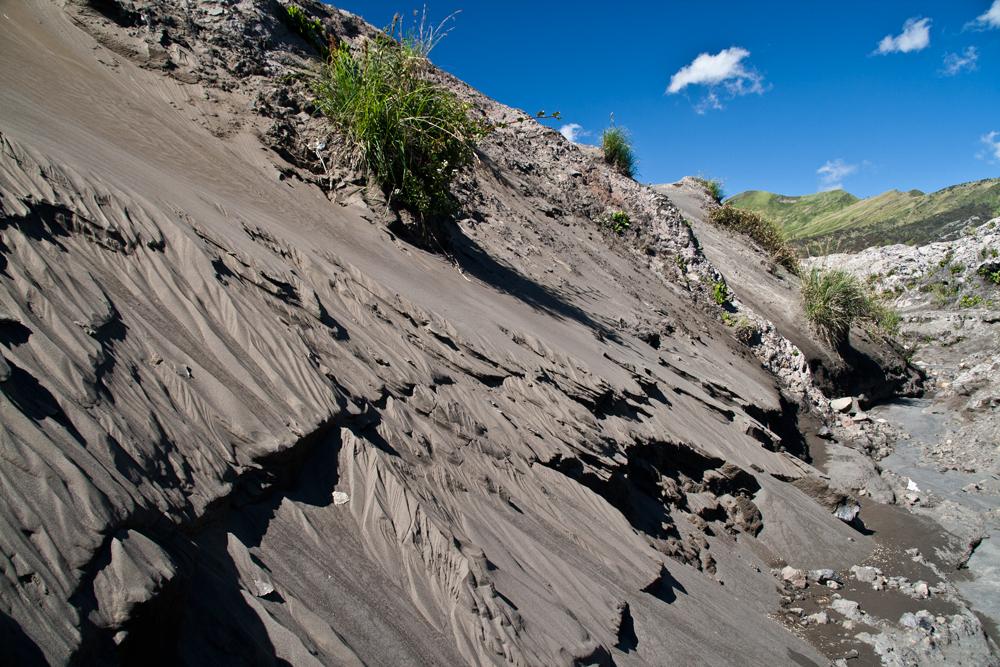 Paisaje-volcanico-de-Bromo-II