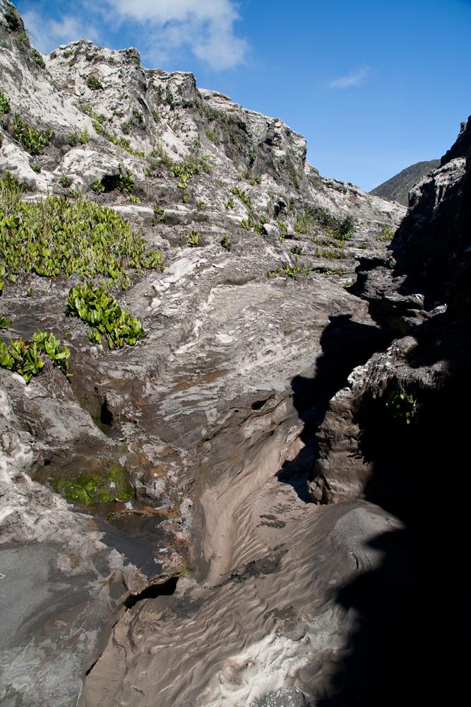 Paisaje-volcanico-de-Bromo-III