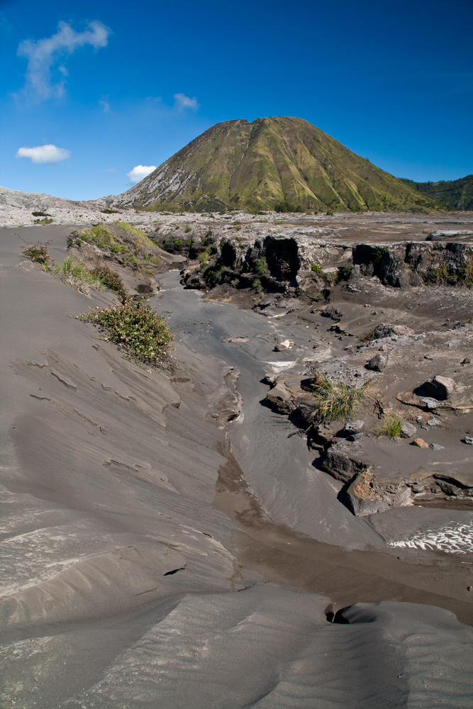 Paisaje-volcanico-de-Bromo-IV