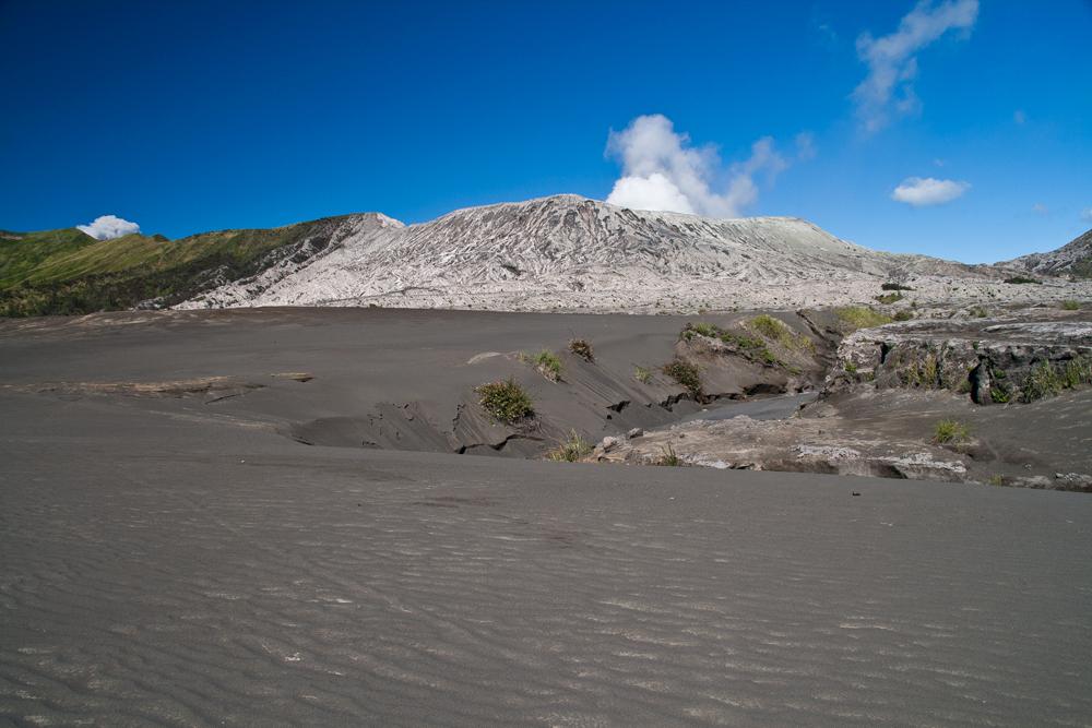 Paisaje-volcanico-de-Bromo-V
