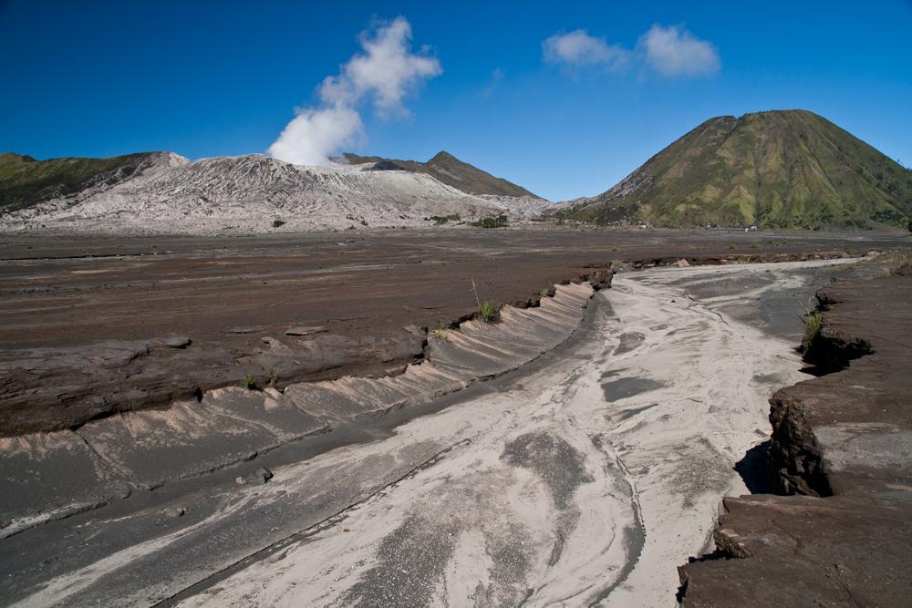 Paisaje-volcanico-de-Bromo