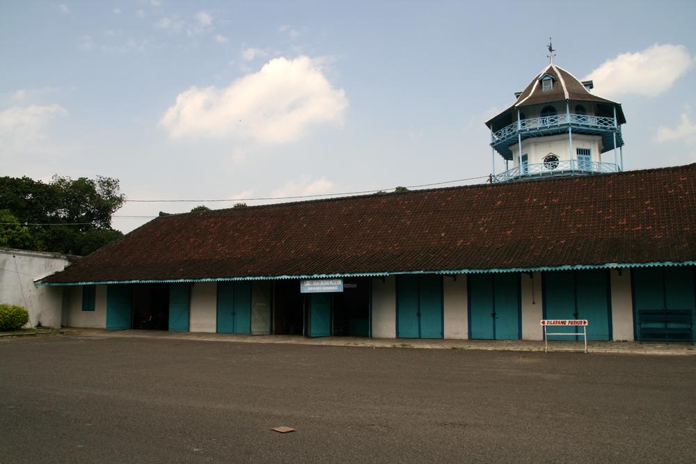 Palacio-de-Solo-II