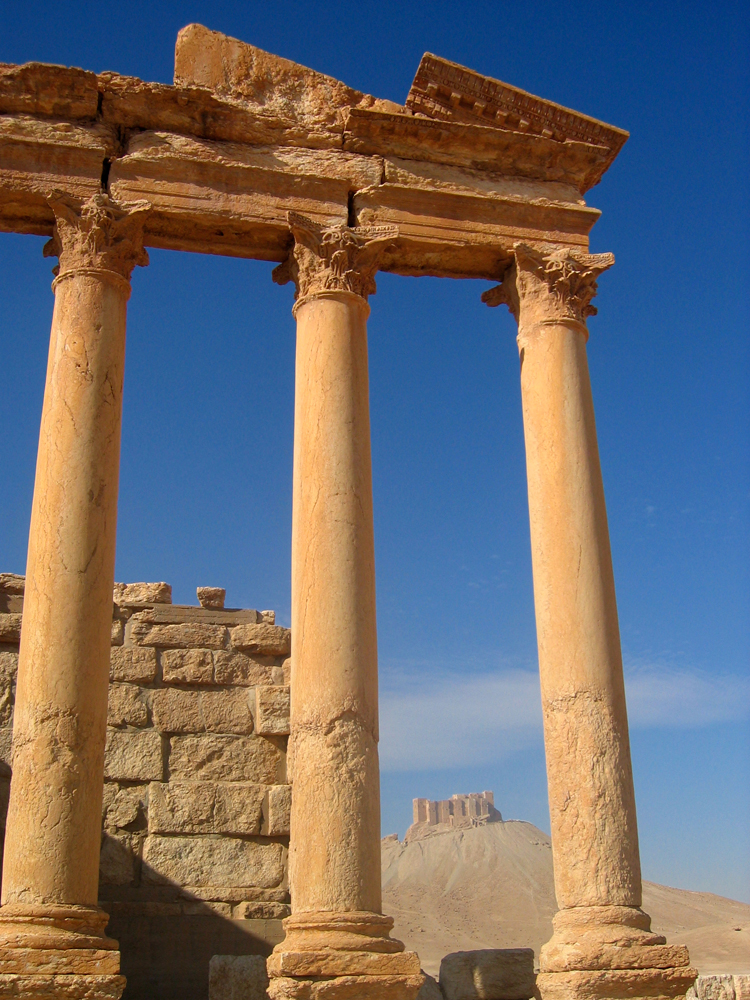 Palacio-de-Zenobia-II