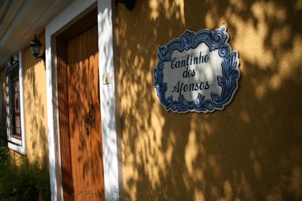 Barrio de Fontainas II