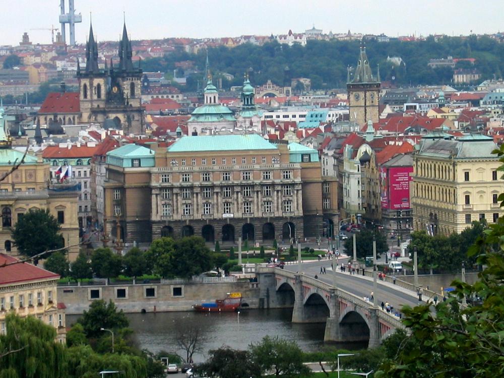Panorámica-de-Praga-II