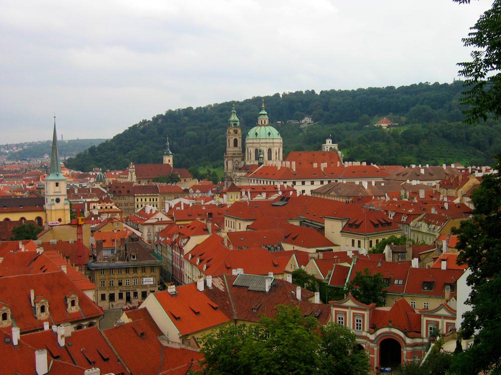 Panorámica-de-Praga