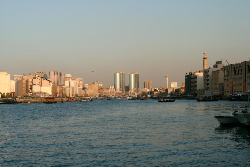 Panoramica-de-Dubai