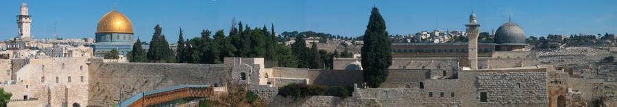 Panoramica-muro
