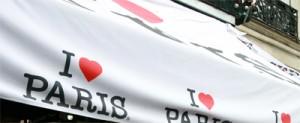 París-VI