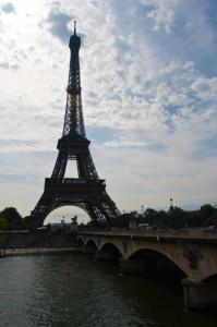 París-VII