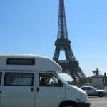 París-y-la-furgoneta