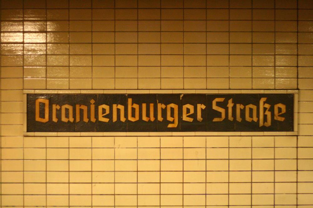 Parada-de-metro