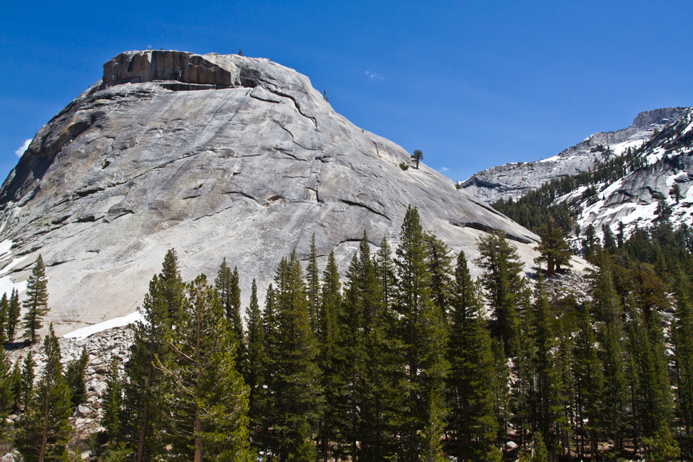 Pared-en-Yosemite