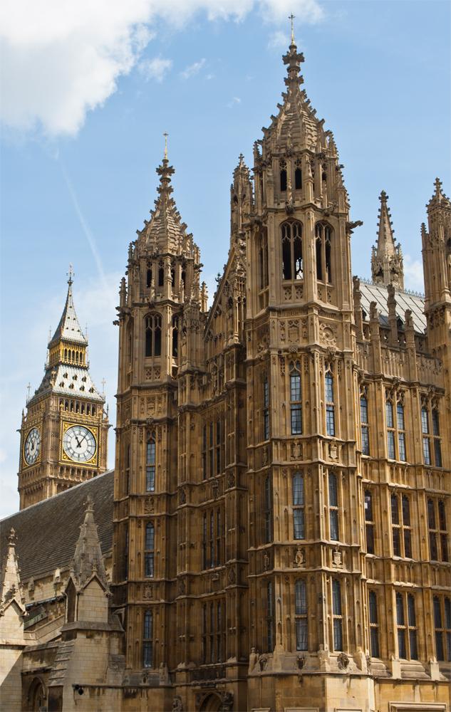 Parlamento-y-Big-Ben