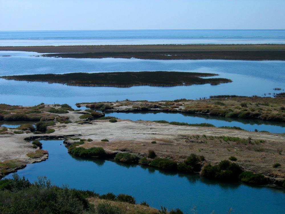 Parque-Natural-de-Dilek