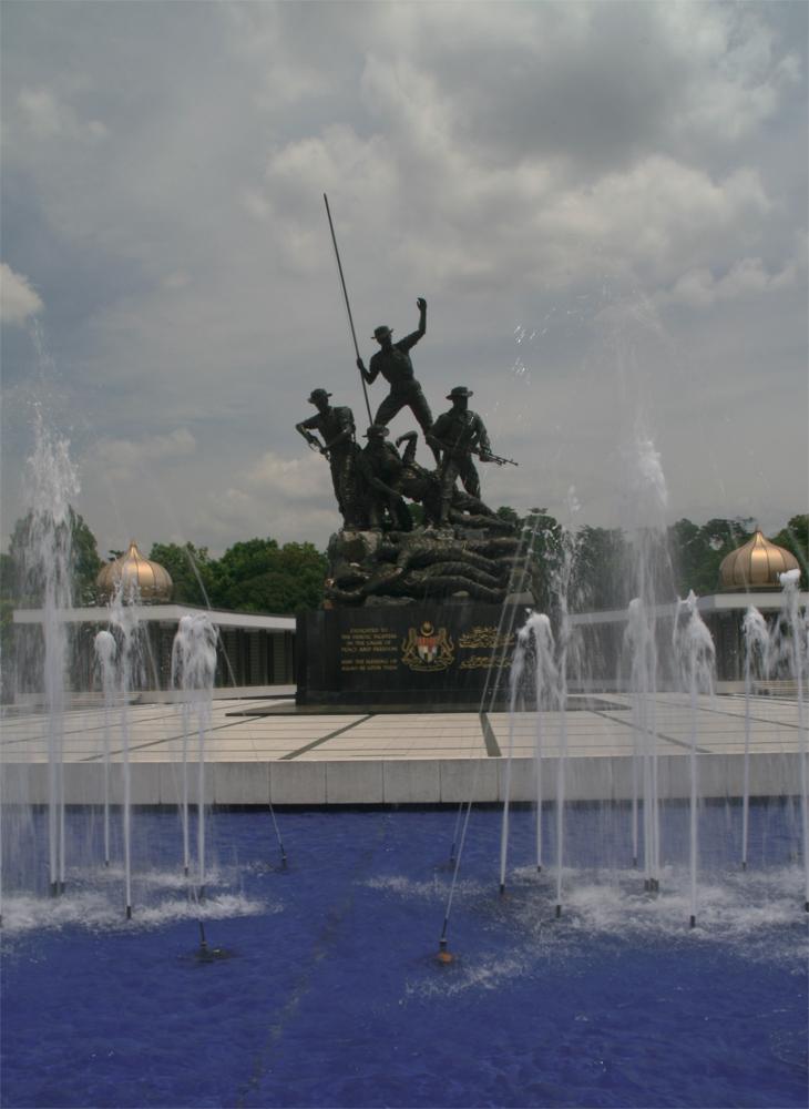 Parque-de-la-ciudad