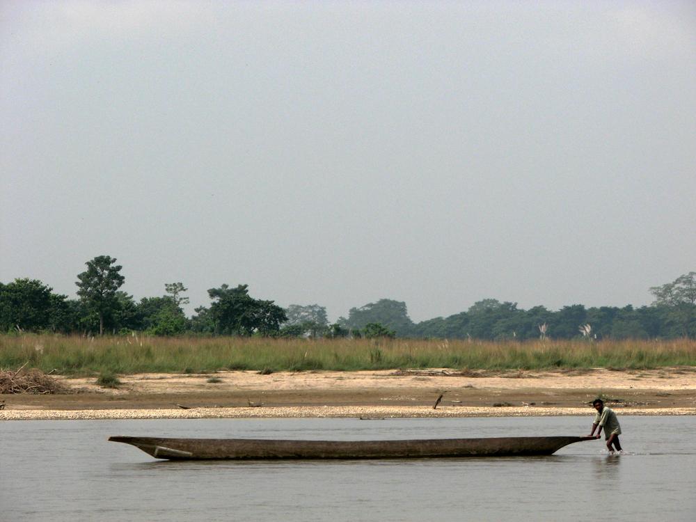 Parque-nacional-de-Chitwan-III
