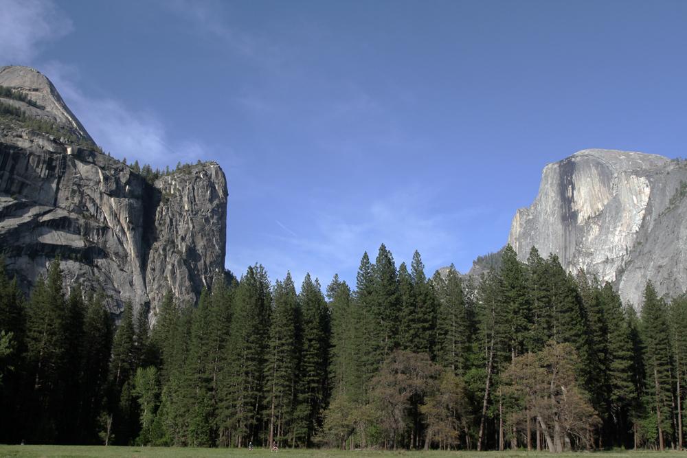 Parque-nacional-de-Yosemite-III