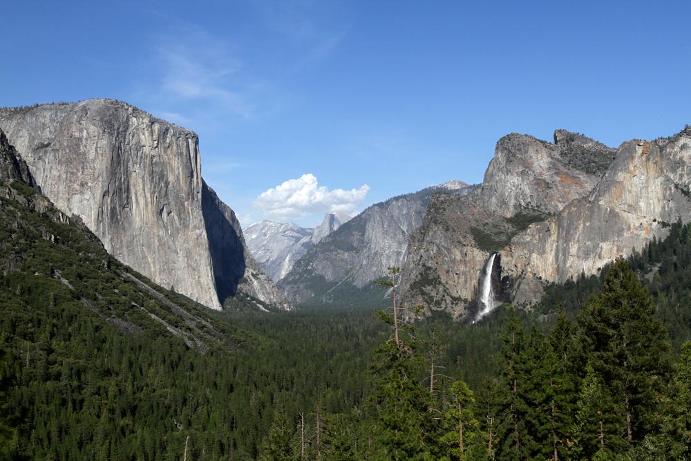 Parque-nacional-de-Yosemite-IV