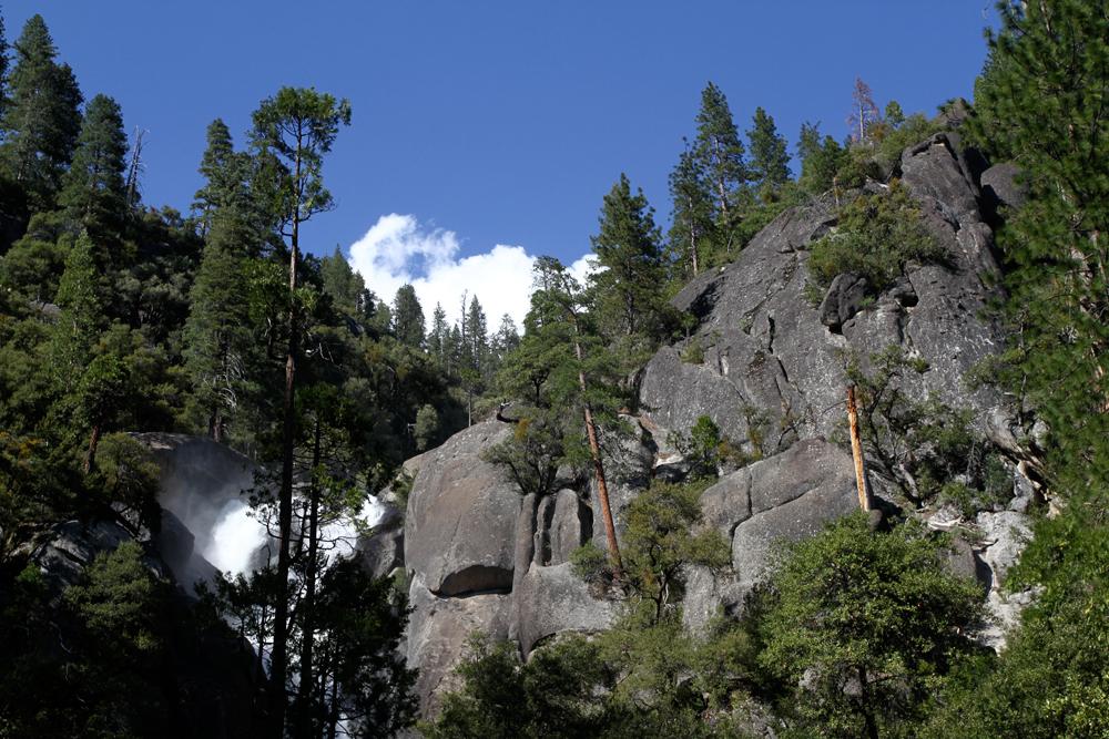 Parque-nacional-de-Yosemite-V