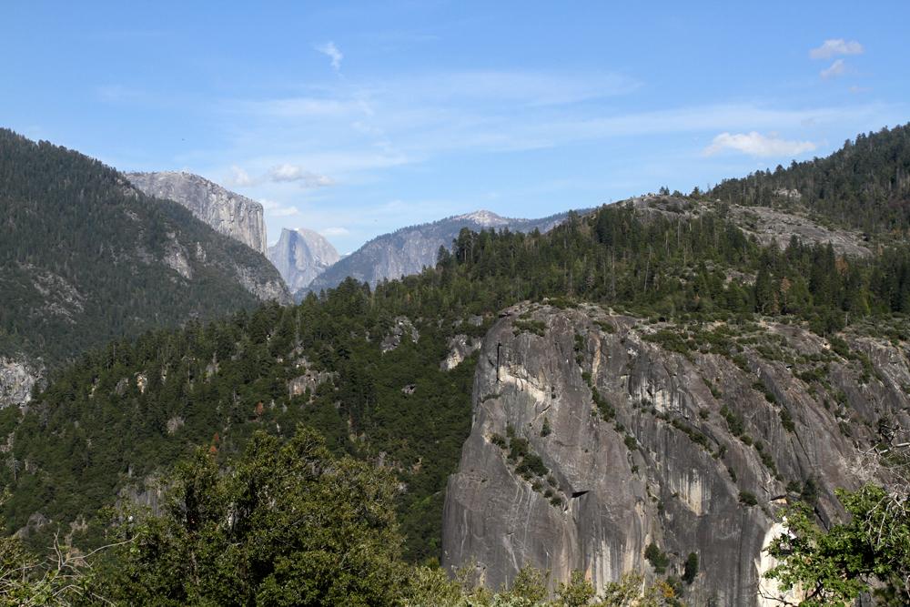 Parque-nacional-de-Yosemite-VI