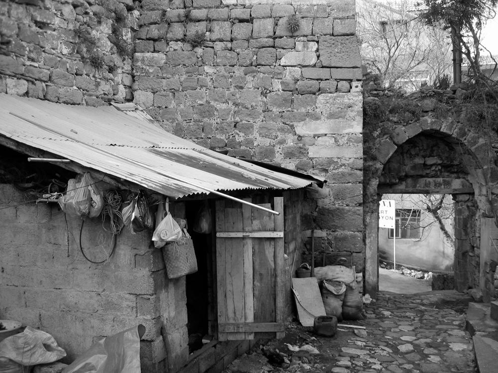 Parte-vieja-de-Amasra